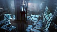 E3 2011: el Agente 47 listo para matar en las primeras imágenes de 'Hitman: Absolution'