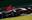 Jimmy Eriksson y Dean Stoneman ganan en Monza pero Alex Lynn reafirma su liderato