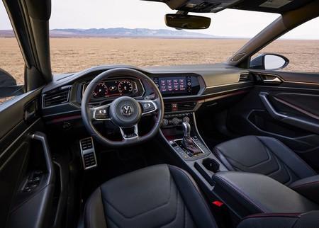 Volkswagen Jetta Gli 2019 1600 11