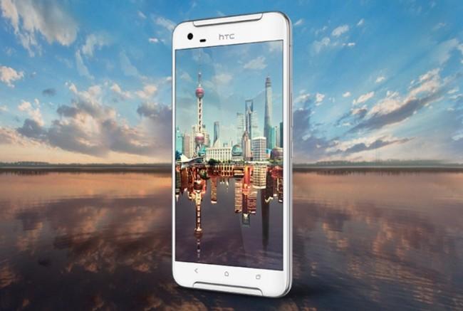 Lo que el HTC One X9 nos dice de cómo será HTC en 2016