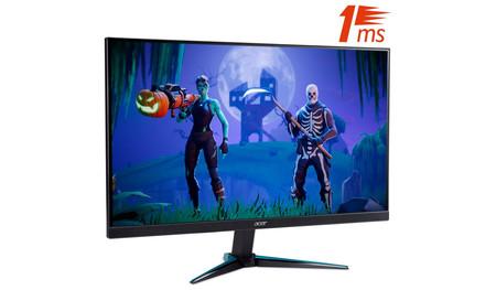 Acer Nitro Vg270upbmiipx 2