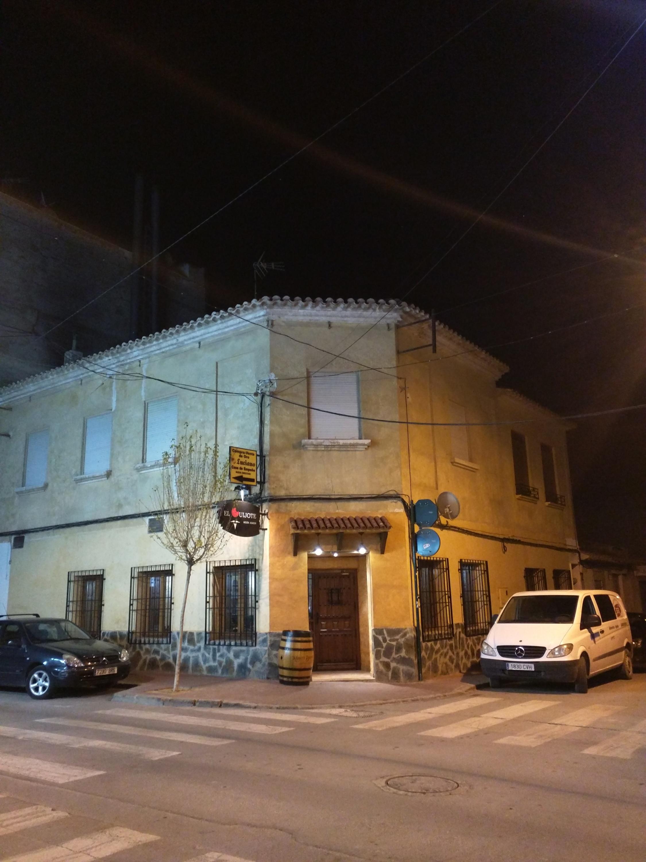Foto de Nexus 6 galería (16/20)