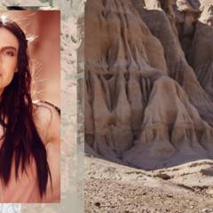 Foto 5 de 10 de la galería free-people-desert-drifter en Trendencias