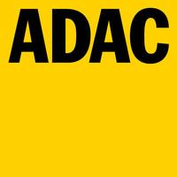 """BMW, Daimler y VAG devuelven los trofeos """"Gelber Engel"""" al ADAC"""