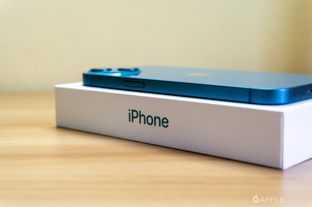 Analisis Iphone 13 Y Iphone 13 Mini Applesfera 18