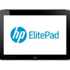 Foto 5 de 9 de la galería hp-elitepad-900 en Xataka Windows