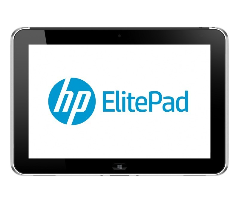 Foto de HP ElitePad 900 (5/9)
