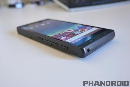Project Ara Phone 18