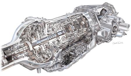 2015-corvette-gm-hydra-matic-8l90.jpg
