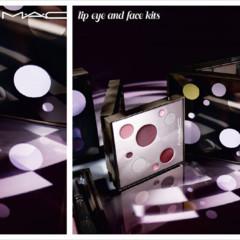 Foto 12 de 15 de la galería magic-mirth-and-mischief-mac-para-la-navidad-2009 en Trendenciasbelleza