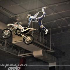 Foto 30 de 113 de la galería curiosidades-de-la-copa-burn-de-freestyle-de-gijon-1 en Motorpasion Moto