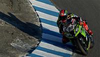 Superbikes España 2013: gran expectación para la cita decisiva del título