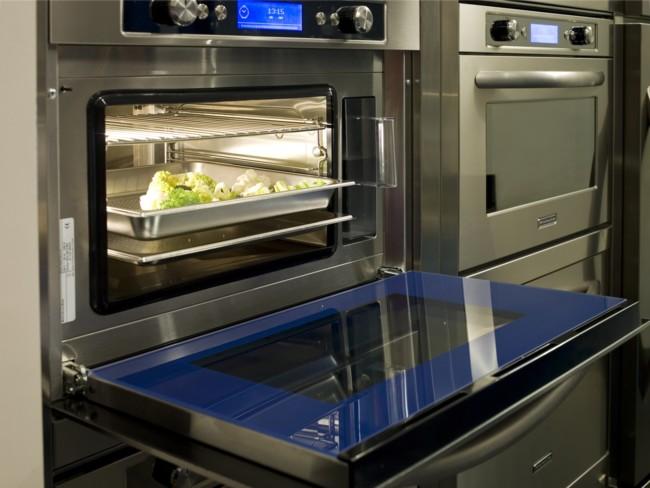 Cocina Deulonder Arquitectura Domestica Decoesfera 05