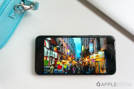 Analisis Iphone 7 Plus Applesfera 41