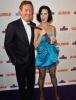 03_Piers-Morgan-y-Katy-Perry.jpg