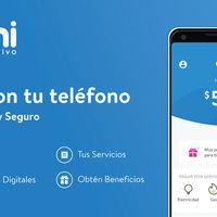 Walmart Cashi: la aplicación con la que quieren que pagues el super sin la necesidad de tener tarjeta bancaria en México