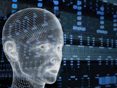 Aunque te quites la barba, los escáneres faciales te reconocerán si pretendes viajar a los Estados Unidos