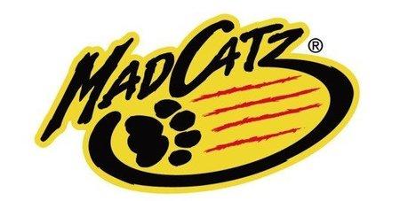 ¿Adivinas quién se mete a hacer videojuegos? Mad Catz