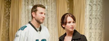 """11 películas que te harán entender mejor porque algunos días te levantas """"plof"""""""