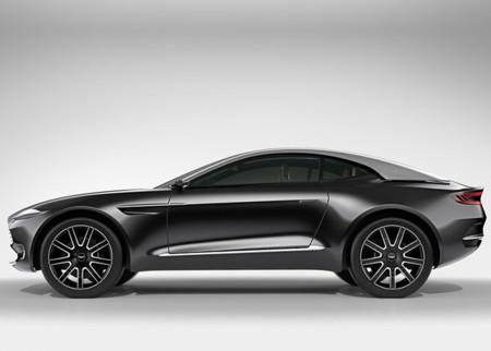 Aston Martin Dbx Concept 2015 800x600 Wallpaper 05