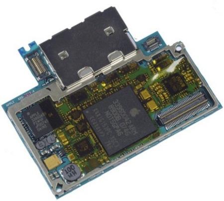 Procesadores ARM frente a Intel Atom