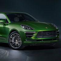 El Porsche Macan eléctrico, más cerca: la planta de Leipzig fabricará coches eléctricos tras una inversión de 600 millones de euros