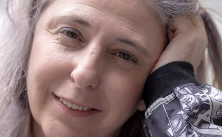 """Cristina Macía, traductora de 'Juego de tronos': """"Lo de 'Hold the Door' llevaba planificado desde 1995. Hubiera dado la mano por saberlo antes"""""""