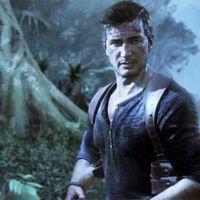 The Last of Us tiene la culpa del famoso DLC de Uncharted 4: El Desenlace del Ladrón