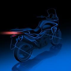 Foto 15 de 50 de la galería suzuki-v-strom-650-2012-fotos-de-detalles-y-estudio en Motorpasion Moto