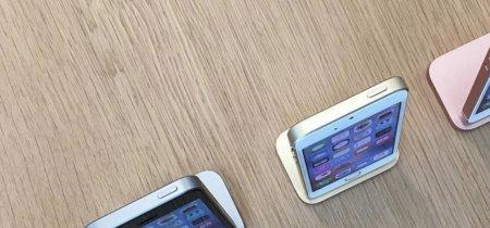 El gobierno de China cierra iTunes Movies y iBooks en el país