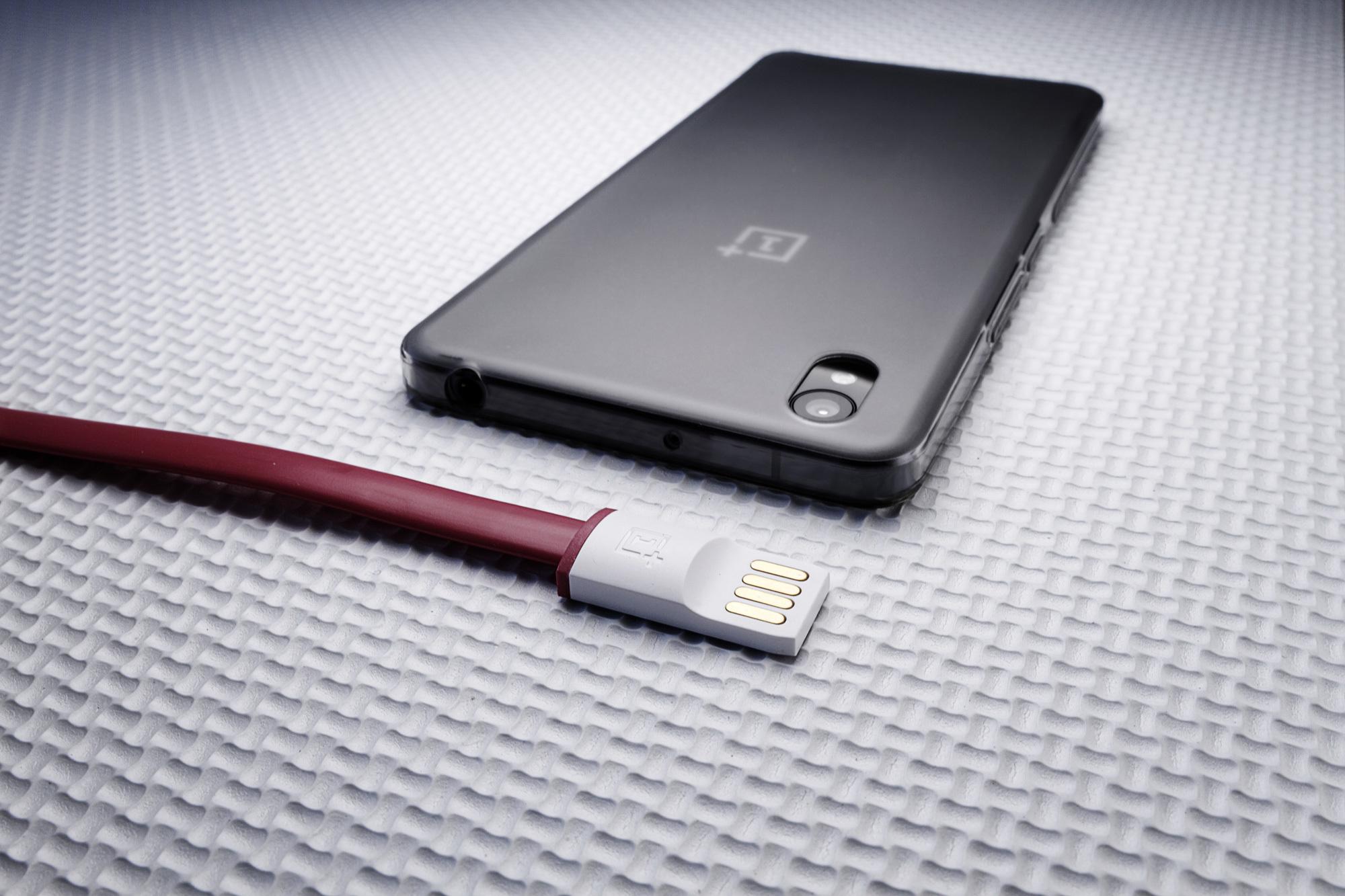 OnePlus X en imágenes (16/20)