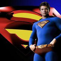 'Crisis en Tierras Infinitas': Tom Welling volverá a ser el Superman de 'Smallville' en el crossover del Arrowverso