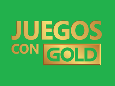 Games With Gold de julio: juegos gratuitos para Xbox One y Xbox 360