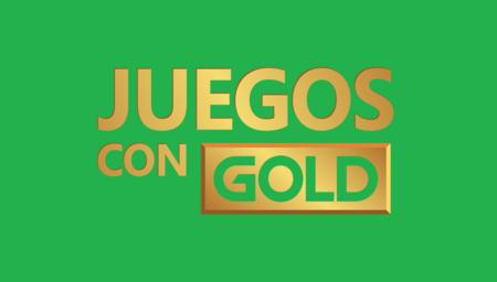 Games With Gold de julio: juegos gratuitos para Xbox One y Xbox 360
