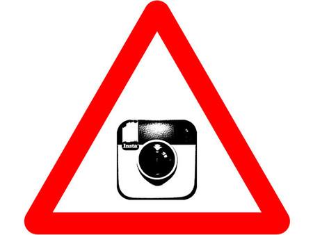 Sacarse fotos conduciendo (selfie) empieza a ser una peligrosa moda juvenil