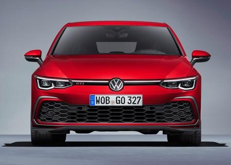 Volkswagen Golf Gti 2021 1600 06