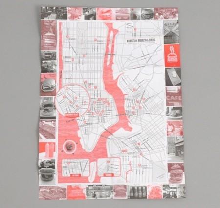 burguer map 2