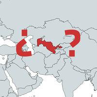 ¿Cuánto sabes de los conflictos que asolan al mundo? Te retamos a situarlos correctamente en un mapa