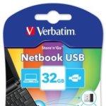 usb-netbook-verbatim