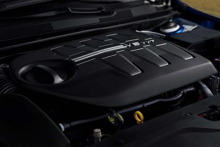 Dodge V6 Pentastar