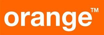 Orange comparte datos con el servicio de inteligencia francés