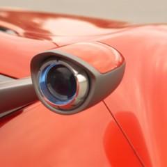 Foto 26 de 37 de la galería dodge-zeo-concept en Motorpasión