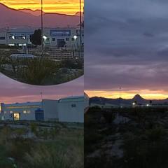 Foto 6 de 51 de la galería oneplus-6t-muestras en Xataka