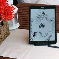 Samsung lanza en Colombia la Galaxy Tab E Kids y la Galaxy Tab S3: les contamos cuáles son sus precios