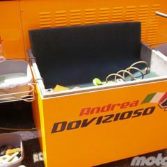 Foto 4 de 13 de la galería visitamos-el-box-del-equipo-repsol-honda-hrc en Motorpasion Moto