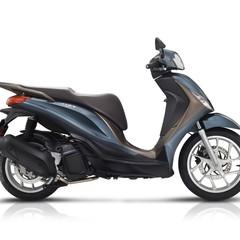 Foto 7 de 35 de la galería piaggio-medley-2020 en Motorpasion Moto