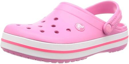 Crocs3