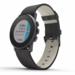 Pebble Time Round, el smartwatch circular de Pebble