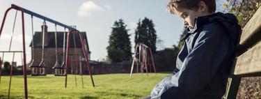 Ansiedad, depresión y otros problemas psicológicos en la infancia: cuando los niños van a terapia