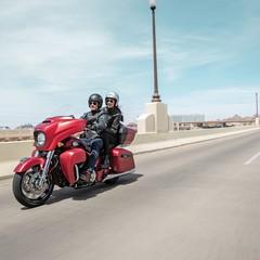 Foto 70 de 74 de la galería indian-motorcycles-2020 en Motorpasion Moto